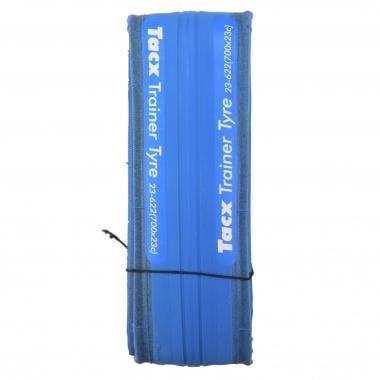 Cubierta para rodillo de entrenamiento TACX COURSE T1390 700x23c Flexible