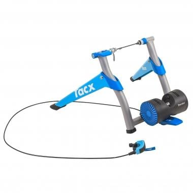 Home Trainer TACX BOOSTER T2500