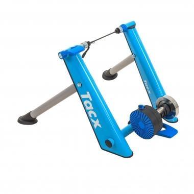 Home Trainer TACX BLUE TWIST T2675