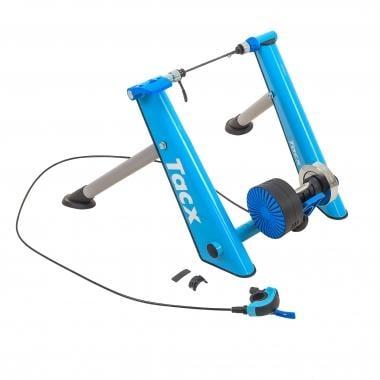 Rolo de Treino TACX BLUE MATIC T2650