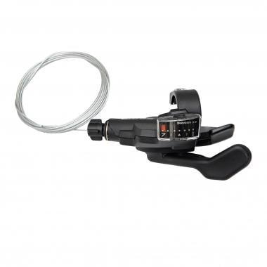 Comando Cambio Destro SRAM X3 7V Trigger