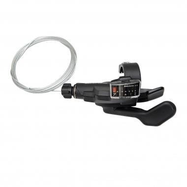 Commande de Vitesses Droite SRAM X3 7V Trigger