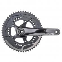 SRAM RIVAL 22 BB30 11 Speed Chainset Mid-Compact 36/52