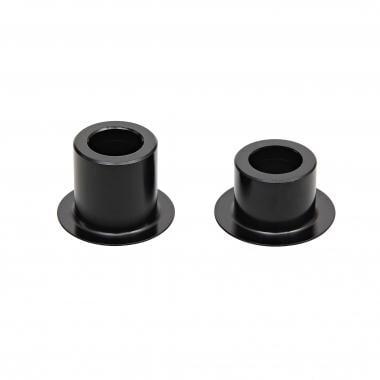 Tapón de conversión para rueda trasera SRAM Rise 60 12x142 mm