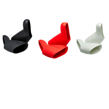 Capas para Manetes SRAM RED / FORCE / RIVAL 11V