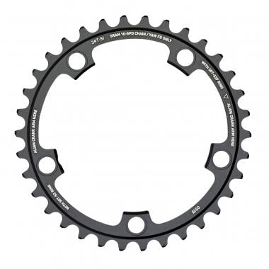Plato pequeño SRAM FORCE / RED Compact