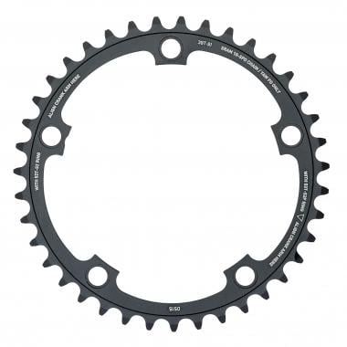 Corona Interna SRAM FORCE / RED Doppia