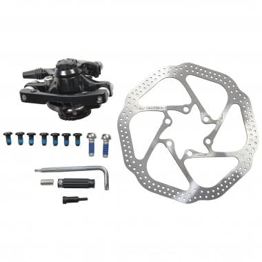 Freno Posteriore a Disco SRAM BB7 ROAD Meccanico 140 mm
