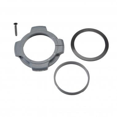 Sistema de compresión para eje de pedalier SRAM BB30/PF30