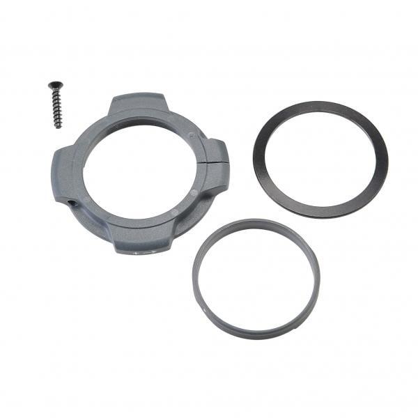 SRAM BB30/PF30 Bottom Bracket Preload Adjuster - Probikeshop