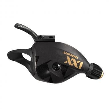 Mando de cambio derecho SRAM XX1 EAGLE 12V Pulsador Oro