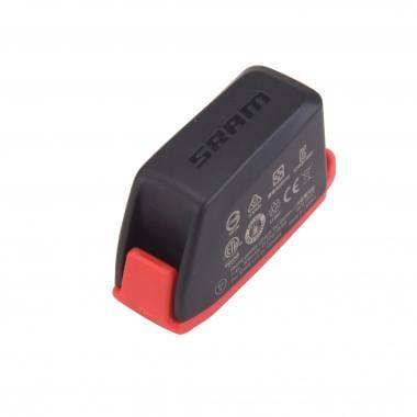 Batterie SRAM RED E-TAP