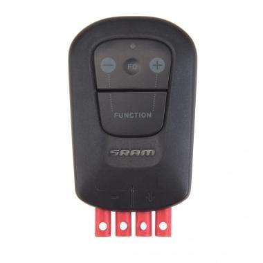 Interface SRAM RED E-TAP BLIP BOX
