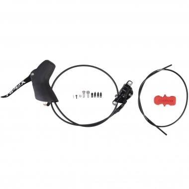 Freno Anteriore a Disco SRAM APEX 1 Idraulico