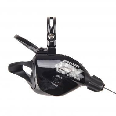 Commande de Vitesses Droite SRAM EAGLE GX 12V Trigger Noir