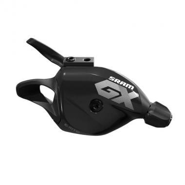 Commande de Vitesses Droite SRAM EAGLE GX E-Bike 12V Trigger Noir