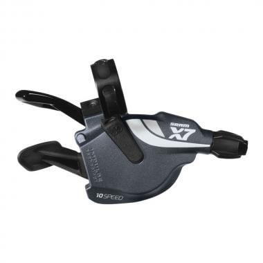 Comando Cambio Destro SRAM X7 10V Trigger