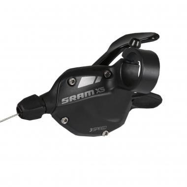 Commande de Vitesses Gauche SRAM X5 Triple Trigger