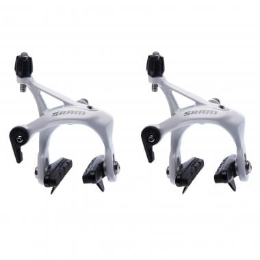 SRAM APEX Brake Caliper Set White