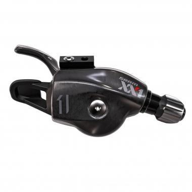 Commande de Vitesses Droite SRAM XX1 11V Trigger
