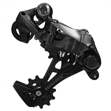 Cambio Posteriore SRAM X01 11V Nero