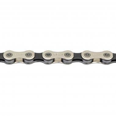 Cadena SRAM 11V X1