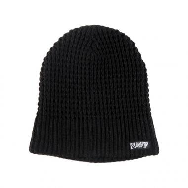 Gorro NEFF DOWNS