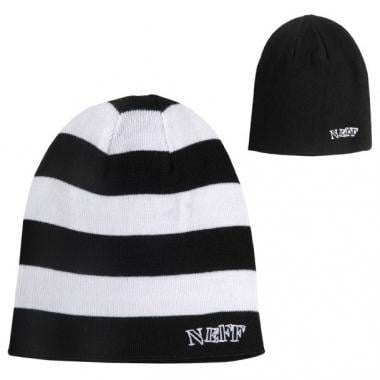 Bonnet NEFF REVERSIBLE