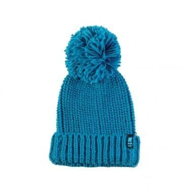 Bonnet NEFF SOFIA Femme Bleu Foncé