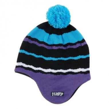 Bonnet NEFF DABBLE