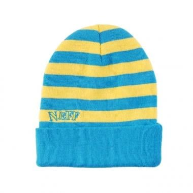 Bonnet NEFF BUMBLE
