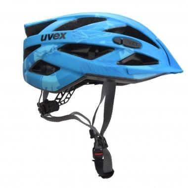 Casco UVEX I-VO CC Azul