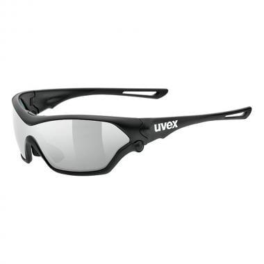 TT Blade Lunettes de soleil de sport d'hiver multi taille unique noir brillant rHnywdXX