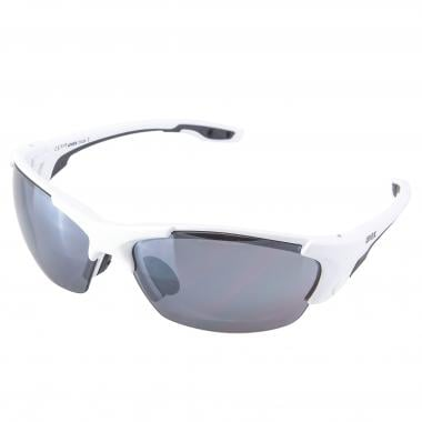 Óculos UVEX BLAZE Branco 2017