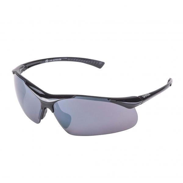 SPORTSTYLE 223 lunettes de sport 9dHrLTlfpg