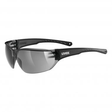 Lunettes velo – Achetez vos lunettes de vélo à prix canon ! ecd1d4f40f9d