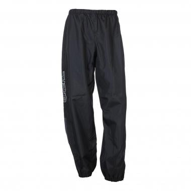 Pantalon O'NEAL SHORE II RAIN Noir