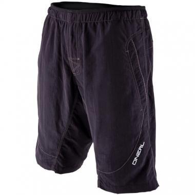 O NEAL SEDONA Shorts Black