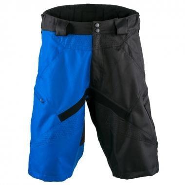 Pantaloni Corti O NEAL STORMRIDER Blu
