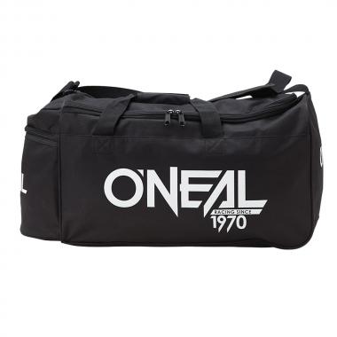 Sac de Sport O'NEAL O'NL TX2000 Noir