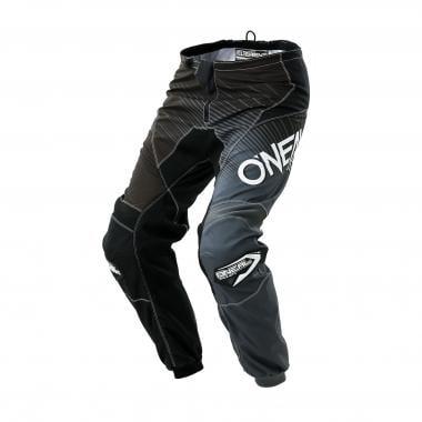Pantaloni O'NEAL ELEMENT RACEWEAR Nero