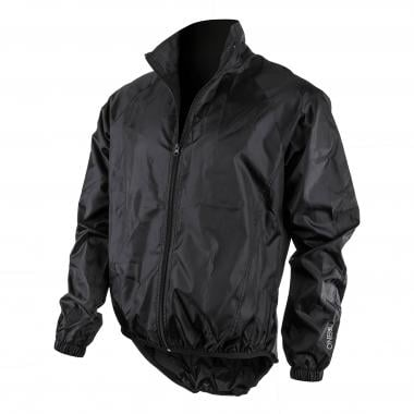 Veste O'NEAL BREEZE Noir