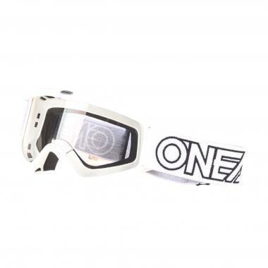 Masque O'NEAL B-ZERO Blanc