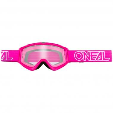 Masque O'NEAL B-ZERO Rose