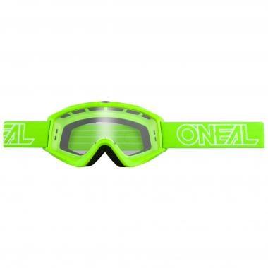 Masque O'NEAL B-ZERO Vert