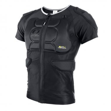 Maillot de Protection O'NEAL BP Noir
