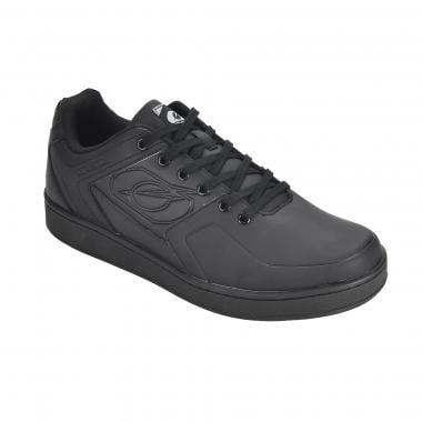 Chaussures VTT O'NEAL PINNED FLAT Noir