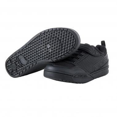 Chaussures VTT O'NEAL FLOW SPD Noir