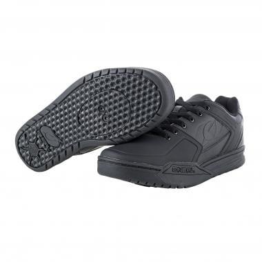 Chaussures VTT O'NEAL PINNED SPD Noir