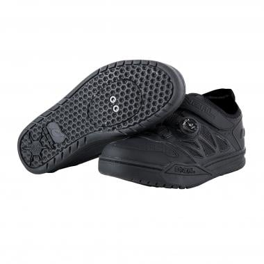 Chaussures VTT O'NEAL SESSION Noir